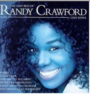 di luar Amerika lagu-lagunya karena tidak masuk Billboard Hot 100