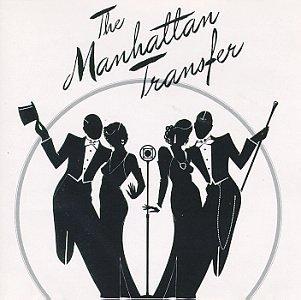 Manhattan Transfer (The)